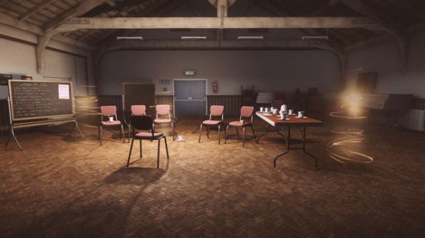 Everybody's Gone To The Rapture™_20150816090732