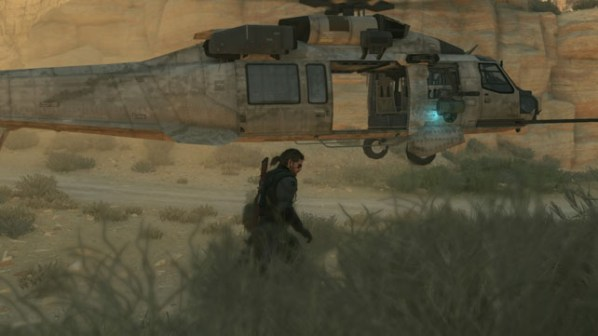 METAL GEAR SOLID V: THE PHANTOM PAIN_20150830191158