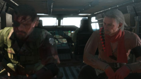 METAL GEAR SOLID V: THE PHANTOM PAIN_20150906224844