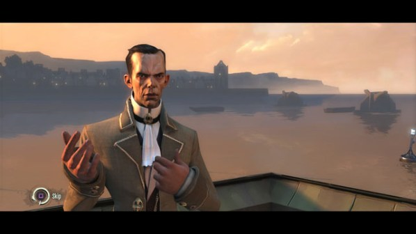 Dishonored® Definitive Edition_20150926105513