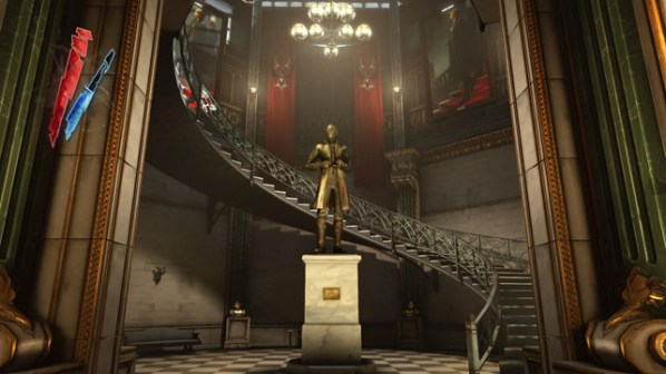 Dishonored® Definitive Edition_20151011101324