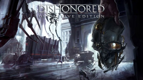 Dishonored-feature