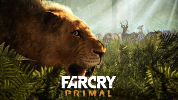 Far-Cry-Primal-Feature