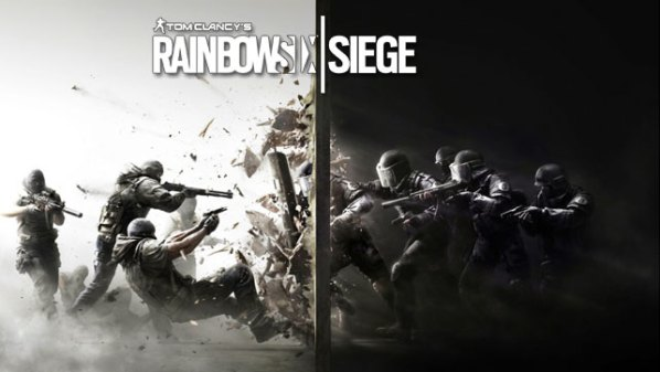 Rainbow-6-Siege-Feature