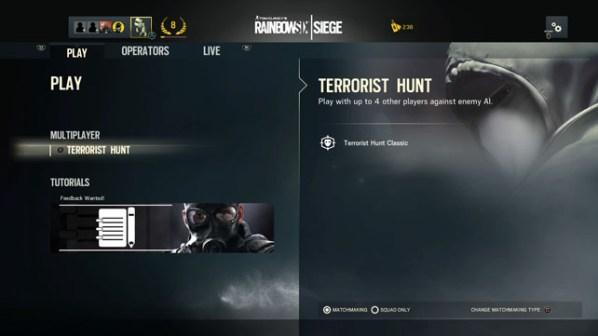 Tom Clancy's Rainbow Six® Siege - Closed Beta_20150930232128