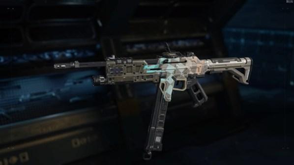 Call of Duty®: Black Ops III_20151106225406
