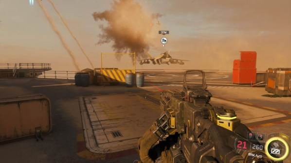 Call of Duty®: Black Ops III_20151116214129