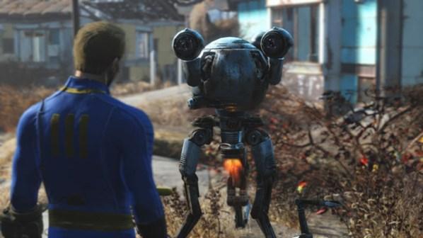 Fallout 4_20151109124059