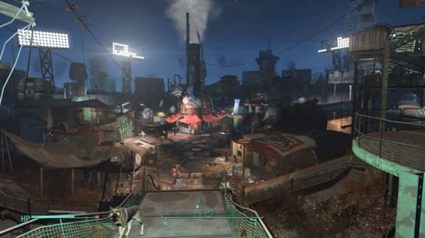 Fallout 4_20151111090950