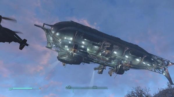 Fallout 4_20151111183613