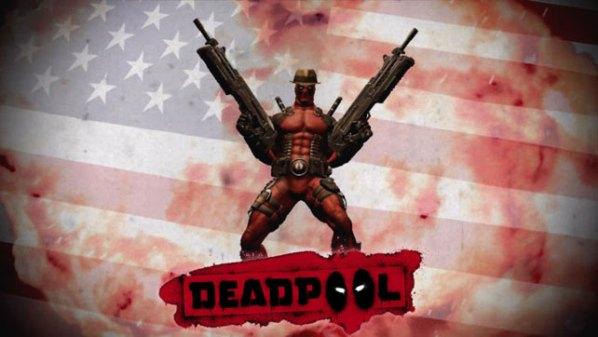 Deadpool_Feature