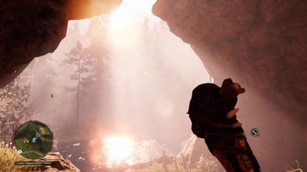 Far Cry® Primal_20160227115057