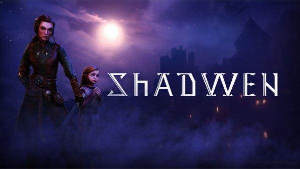 Shadwen_Feature