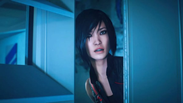 Mirror's Edge™ Catalyst_20160704231759