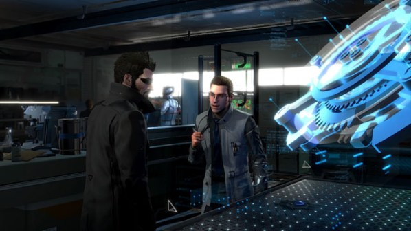 Deus Ex: Mankind Divided™_20160904185301