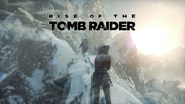 rise-of-the-tomb-raider-f2