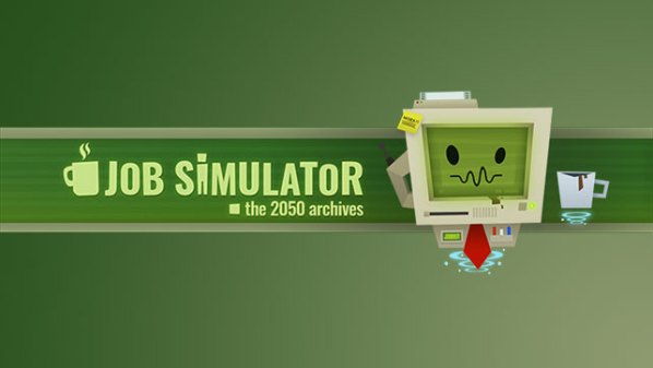 job-simulator-feat