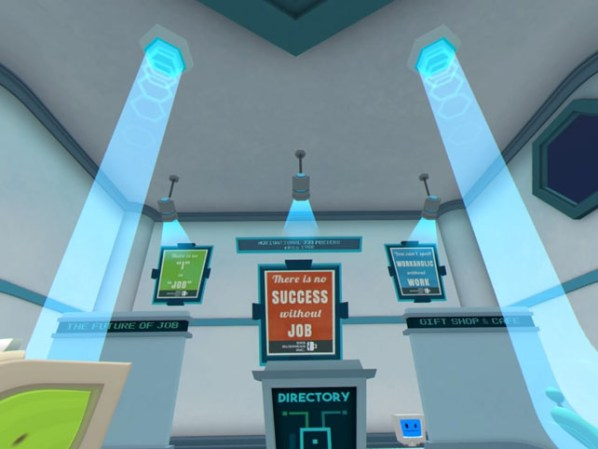 Job Simulator_20161120224014