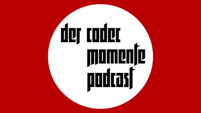 The Wolfenstein II Spoilercast