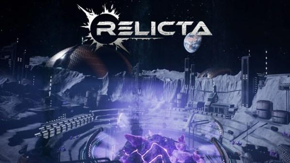 Relicta