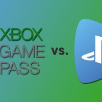 game pass ps now