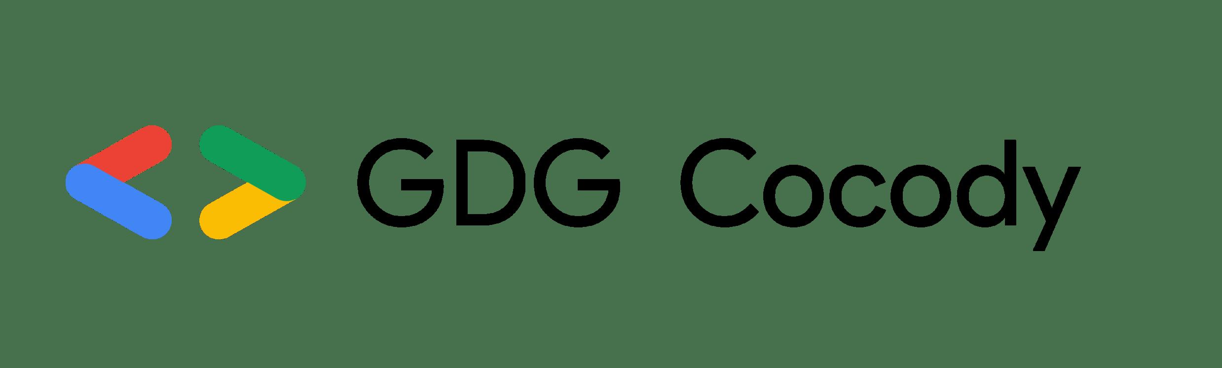 GDG Cote D'Ivoire