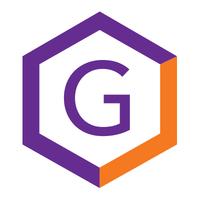 Logo Gebeya