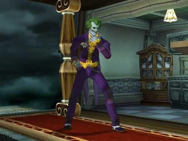 ssbb-joker