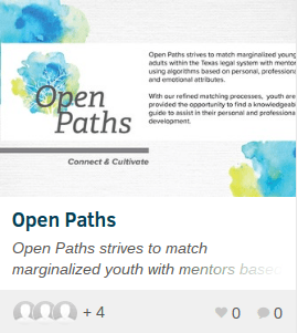 open_paths