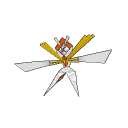 pokemon-sun-and-moon-leak-ultra-beasts-datamine-1
