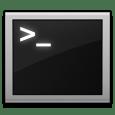 gnome-terminal