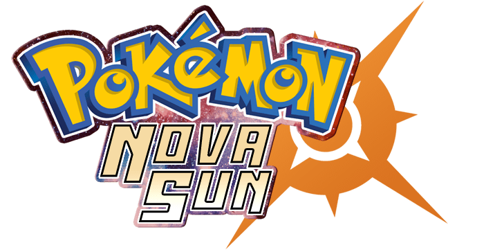 3DS] Pokemon ROM Hacks Collection   Code Donut