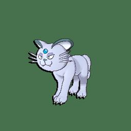 pokemon-sun-moon-alolan-persian