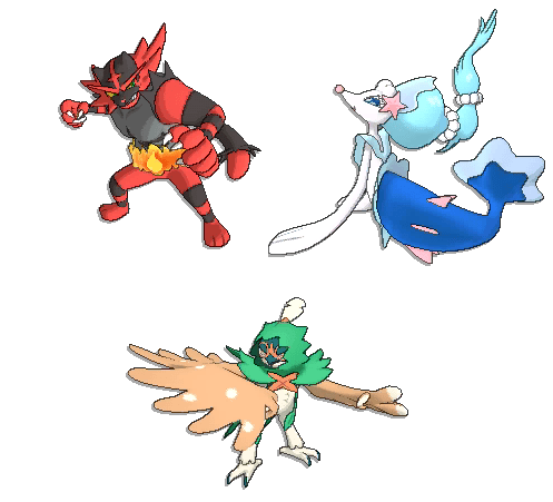 pokemon-sun-moon-starter-pokemon-final-evolutions
