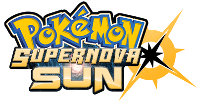 3DS] Pokemon Rom Hacks Collection | Code Donut