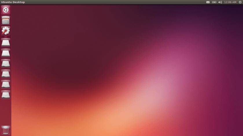 ubuntu-unity-trusty