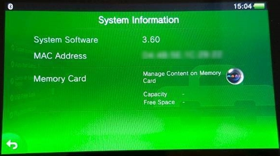 PS Vita Complete Hacking Guide - HENkaku Enso CFW   Code Donut