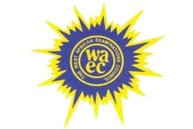 2017/2018 WAEC Physics Practical Specimen