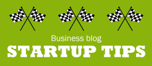 business-blog-startup-tips