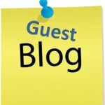 Guest blog posting services - the most important marketing tool
