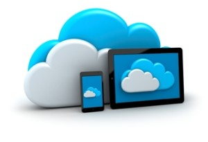 Cloud Computing in London supports business ecosystem