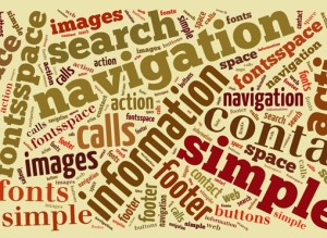 Web Design Elements You Must Avoid Using on Your website