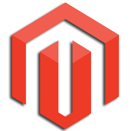 Majento Developers