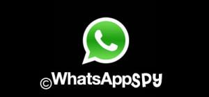 spy-whatsapp
