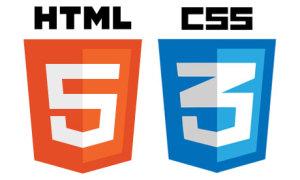 Advantages of CSS
