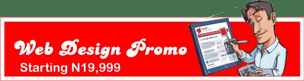 web-design-promo