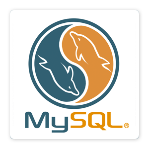 MySQL Deadlocks