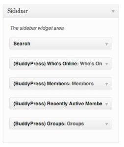 How-to-install-Buddypress