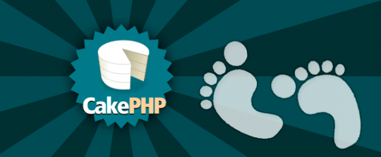 Cache with your CakePHP