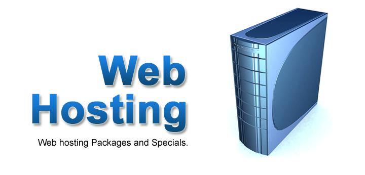 Best-web-hosting-in-Nigeria
